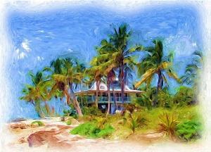 beach-house-7x9-300x216